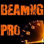 BeamNg Pro