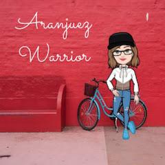 Aranjuez Warrior