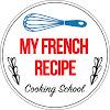 My French Recipe