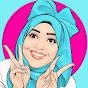 Smiley Sayeeba