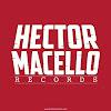 Hector Macello Records