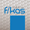 Agência F kas