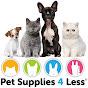 PetSupplies4Less