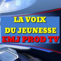 Emj Production