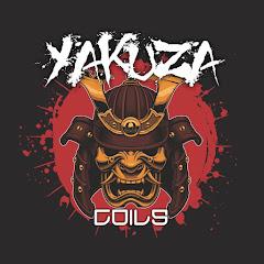 Yakuza Coils