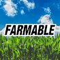 Farmable