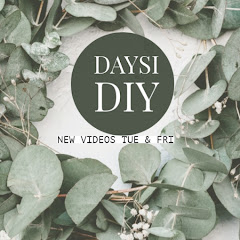 Daysi DIY
