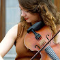Kathleen Parks - @FiddleeDeeKP - Youtube