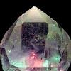 Erdkristall2014