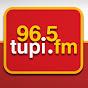 Rádio Tupi