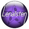 Lenaisten