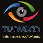 TV NUWAN