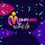 mohanad web