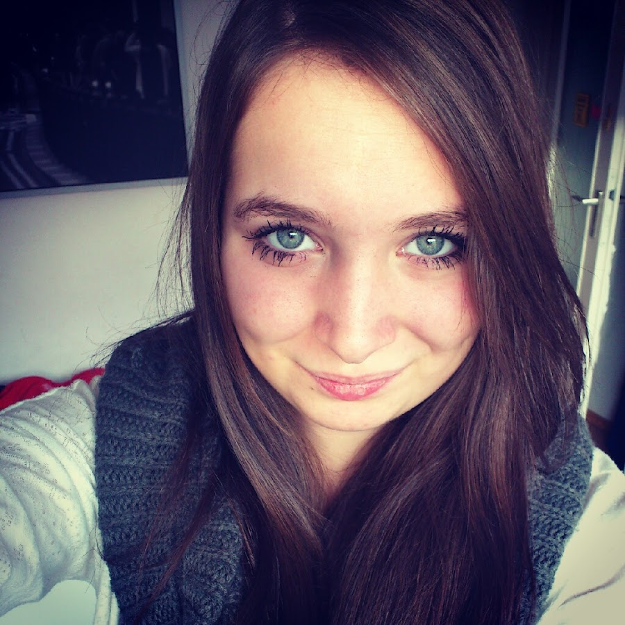 Jasmin Schwaiger - YouTube