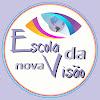 Escola da Nova Visão