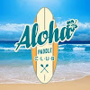 Aloha Paddle Club - Standup Paddleboarding Playa del Carmen