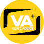 Video Advice - Daily