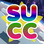 Steven Universe Creations