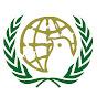 Humanitarian Relief  Youtube video kanalı Profil Fotoğrafı