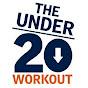 Under20workout