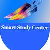 Smart Study Center