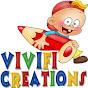 Vivifi Creations