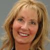 Vista Teach Instructional Services