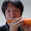 Junji Koyama