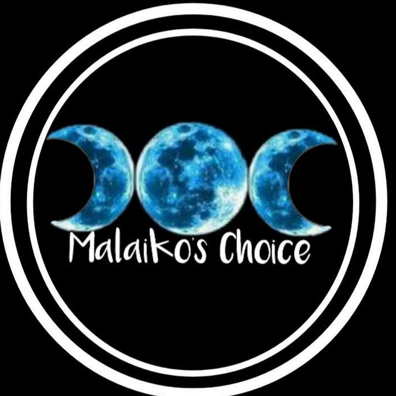 Malaiko's Choice (malaikos-choice)