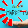tlogistica marketing