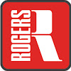 Rogers Group Inc.