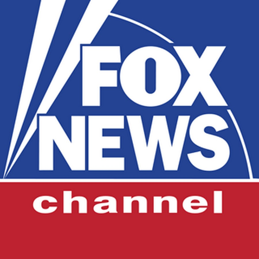 Fox News Youtube
