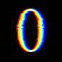 Diamond The Hedgehog