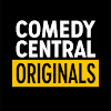 Comedy Central Originals