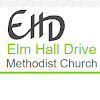 EHD Church