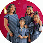 Jana Family - جنى الفيلكاوي