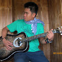 Mr. Prawd Bisaja