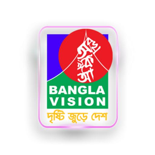 Bangla Vision Live TV Watch Online