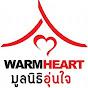Warm Heart Worldwide