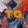 TG CHANNEL