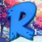 REFLEX RYTP