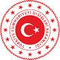 TCDisisleri  Youtube video kanalı Profil Fotoğrafı