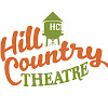 Hill Country Theatre