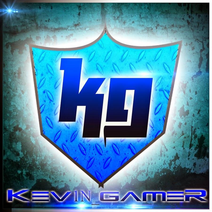 Twitter Kev1n