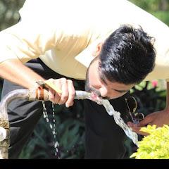 Mohammad Subhan