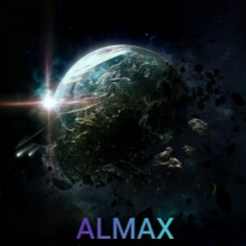 Alex Gold (alex-gold)