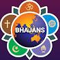 Radio Sai Bhajans