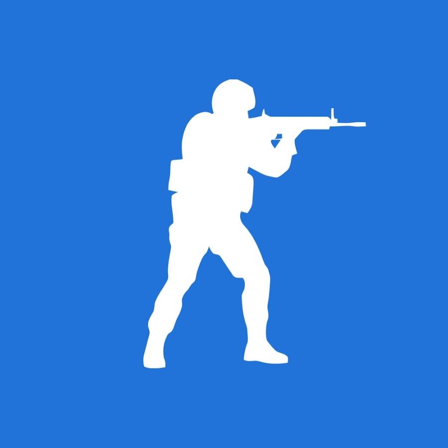 картинки логотипы от контры всегда моде