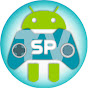 SPtv | Android gameplay