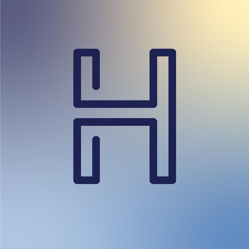 Logo for Haru Dance
